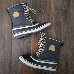 Sorel 1964 Premium CVS Pac Boots